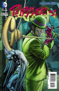 Batman-23-2-Riddler-0