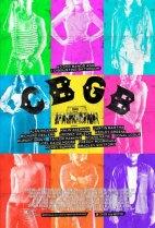 CBGB (2)