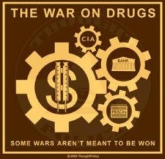 war-on-drugs-300x289