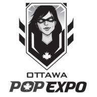 Pop Expo 2