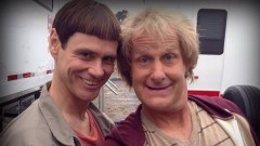 Dumb and Dumber 2