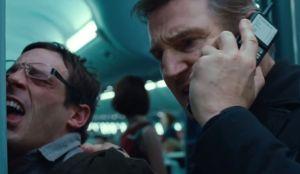 Neeson Hurts People
