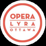 Opera Lyra
