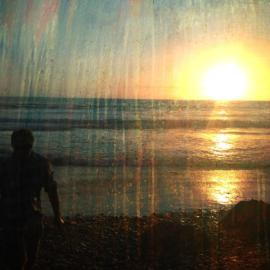 Gilbert Beach