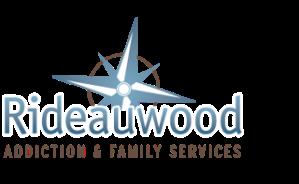 Rideauwood