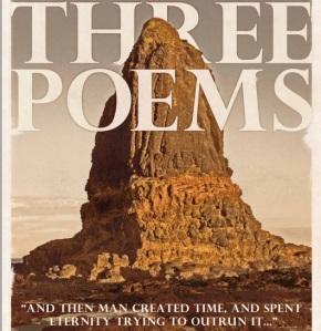 Three Poems Poster - Copy